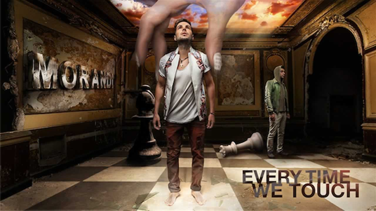 Morandi-Everytime-We-Touch