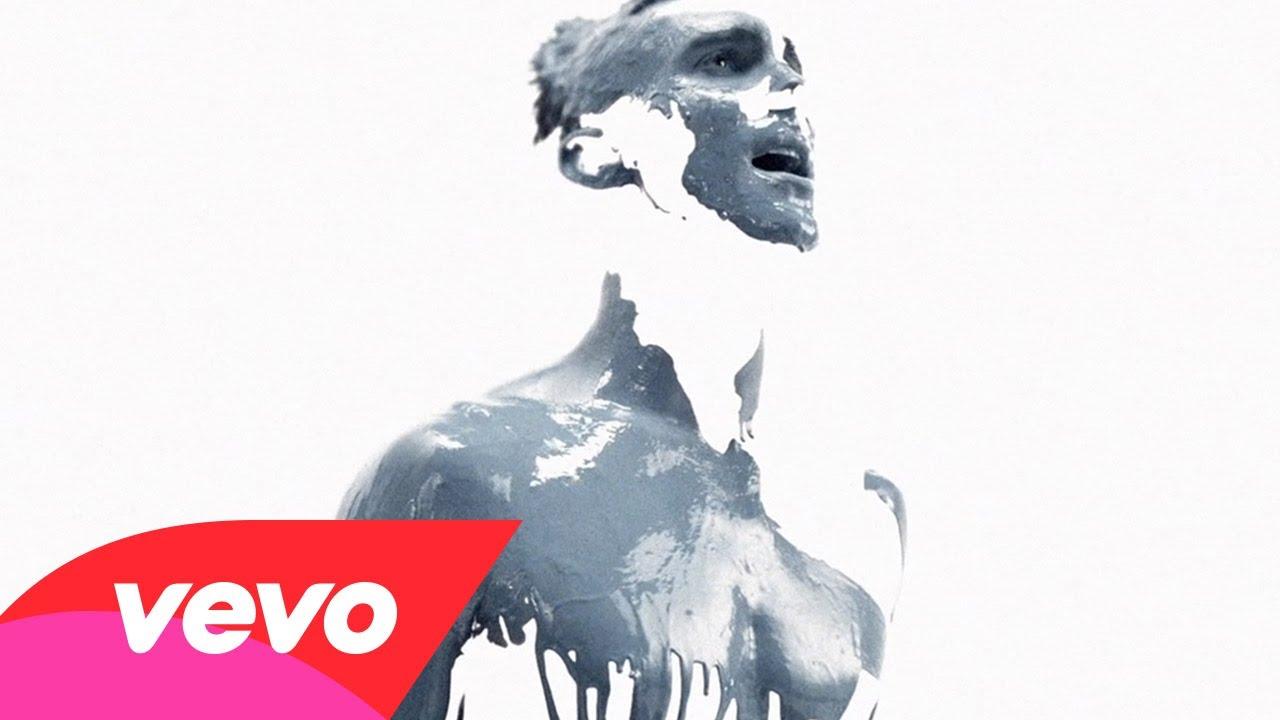 Maroon-5-Love-Somebody
