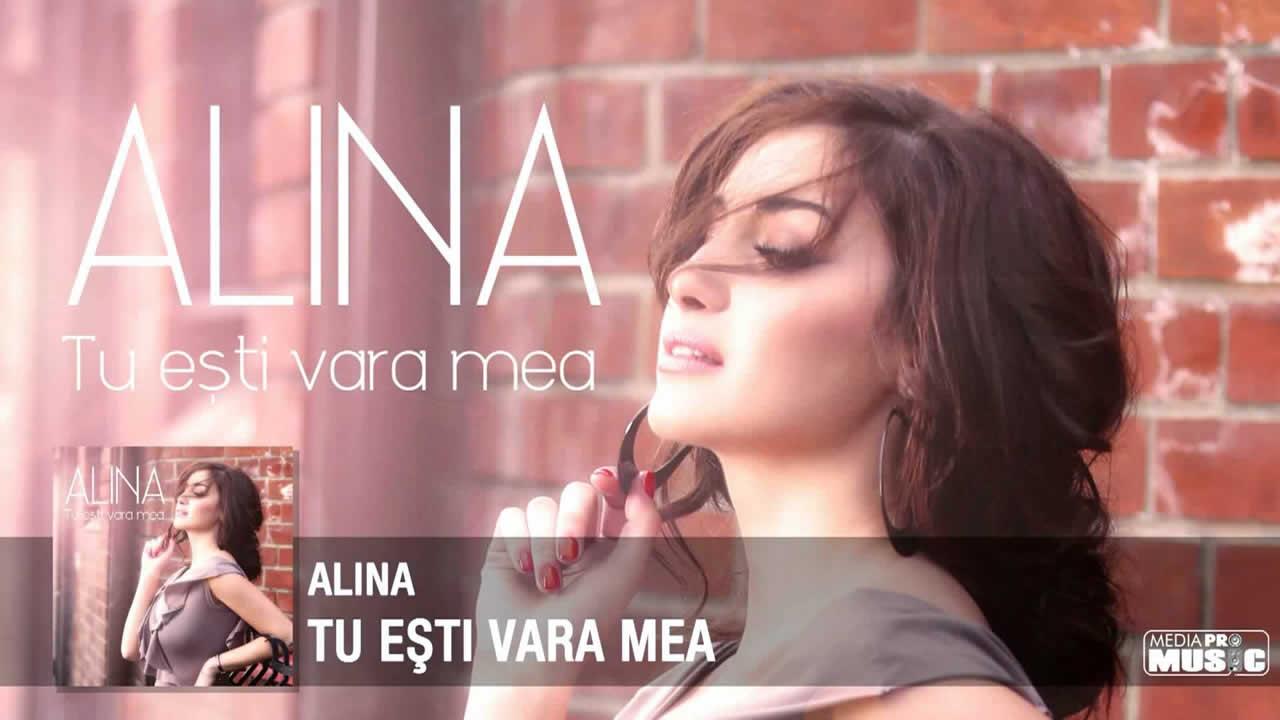 Alina-Tu-esti-vara-mea