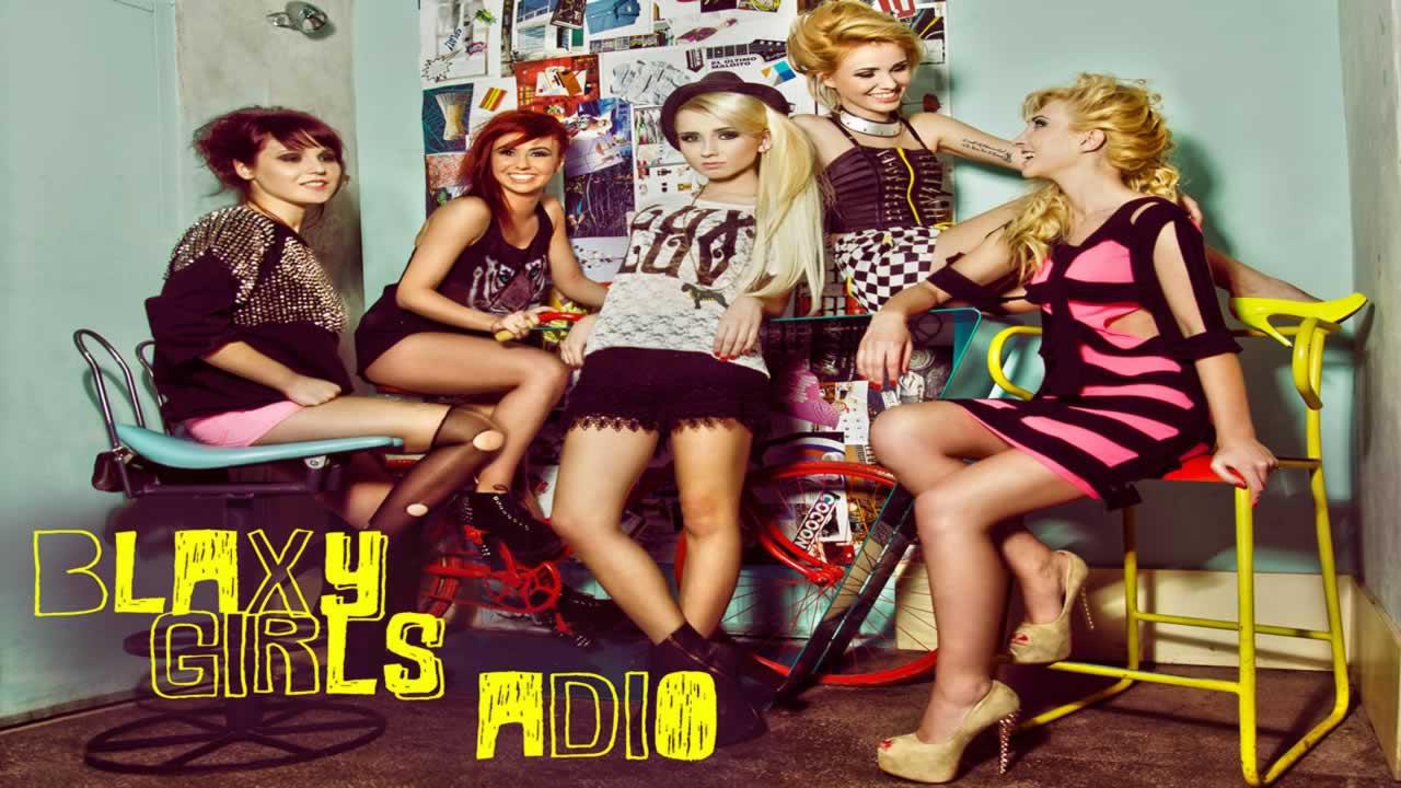 Blaxy-Girls-Adio
