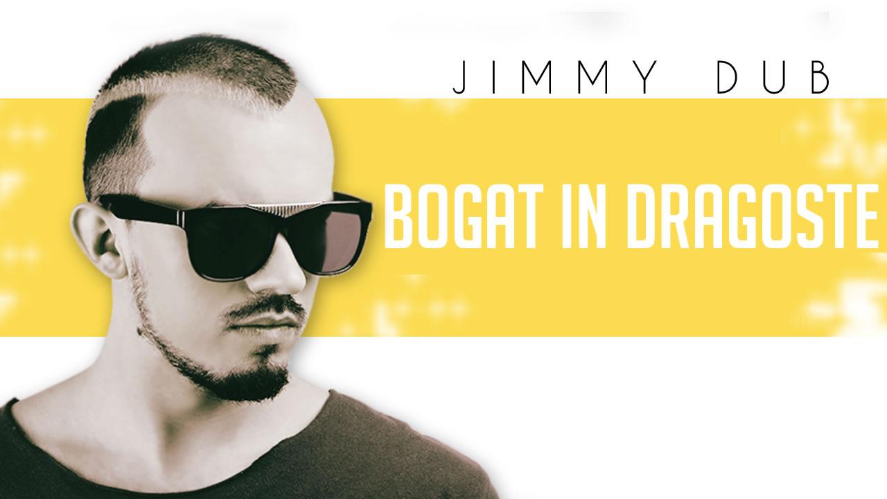 Jimmy-Dub-Bogat-in-dragoste