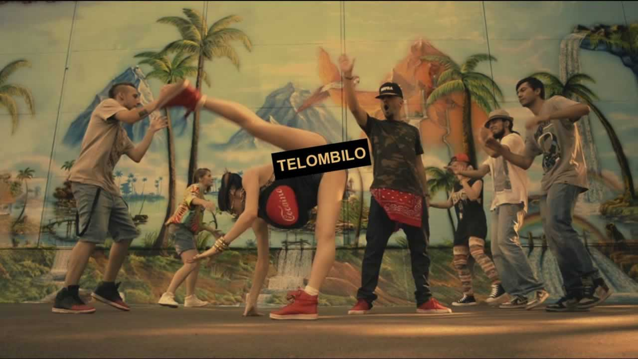 Skizzo-Skilzz-Telombilo
