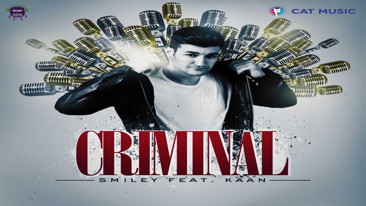 Smiley-Kaan-Criminal