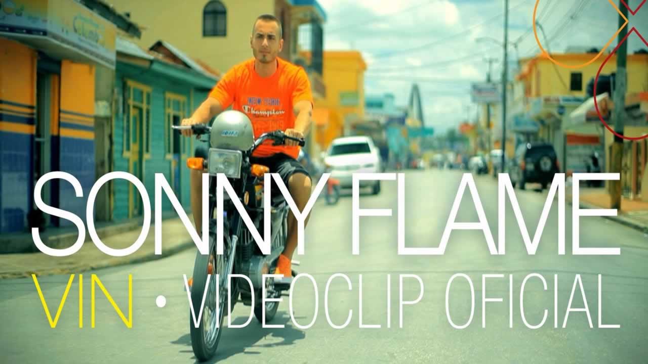 Sonny-Flame-Vin