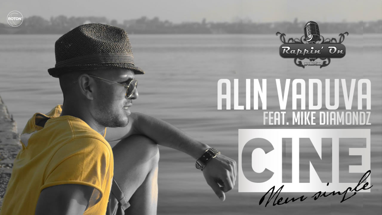 Alin-Vaduva-Mike-Diamondz-Cine