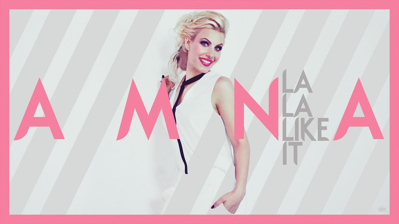 Amna-La-la-la-like-it
