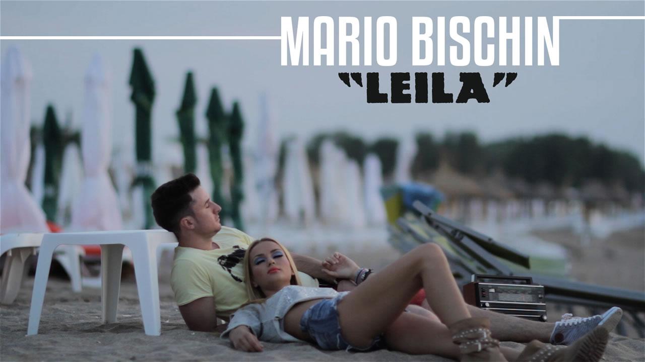 Mario-Bischin-Leila