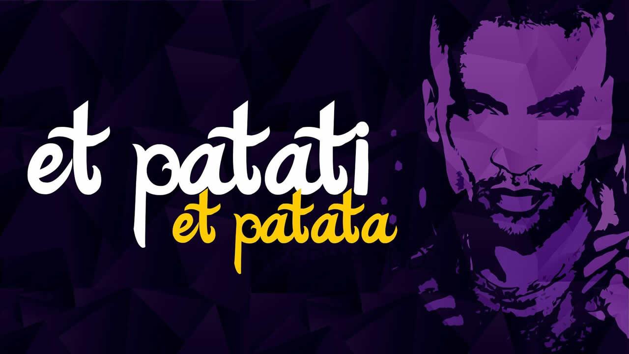 Mike-Diamondz-Et-Patati-Et-Patata