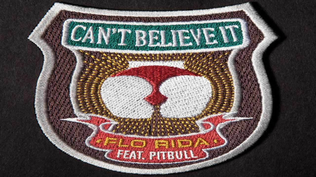 Pitbull-Florida-Cant-belive-it