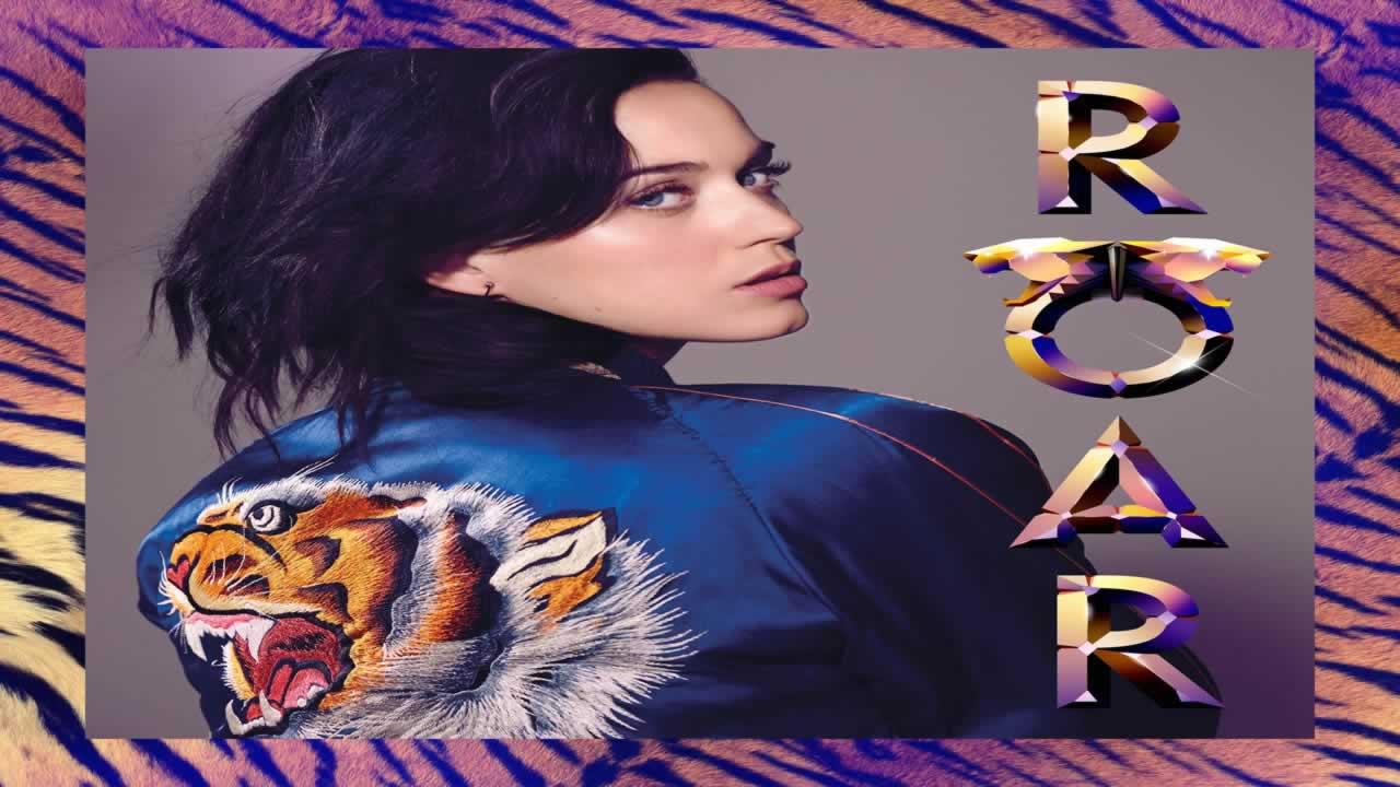 Katy-Perry-Roar