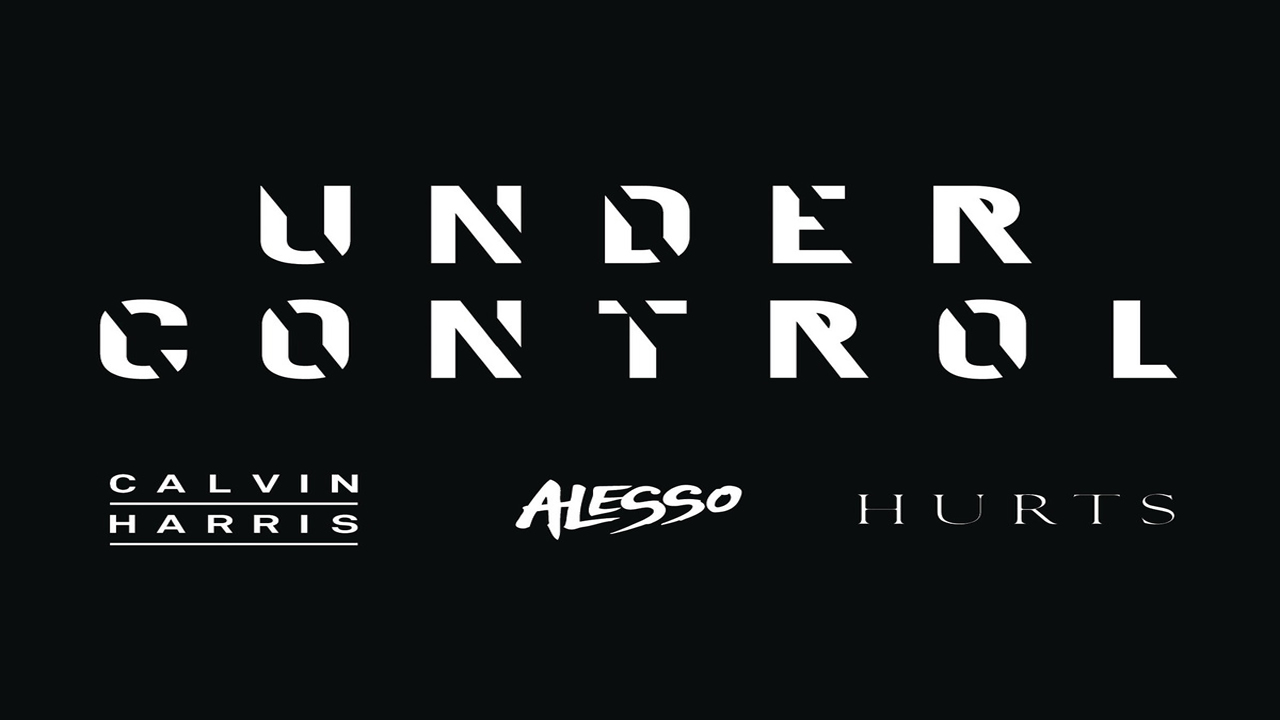 Calvin-Harris-Alesso-Under-Control