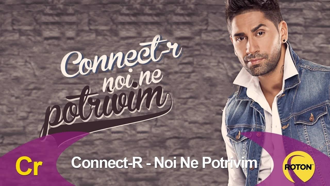Connect-R-Noi-ne-potrivim