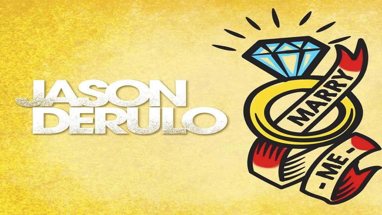 Jason-DeRulo-Marry-Me