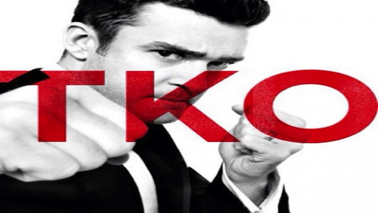 Justin-Timberlake-TKO