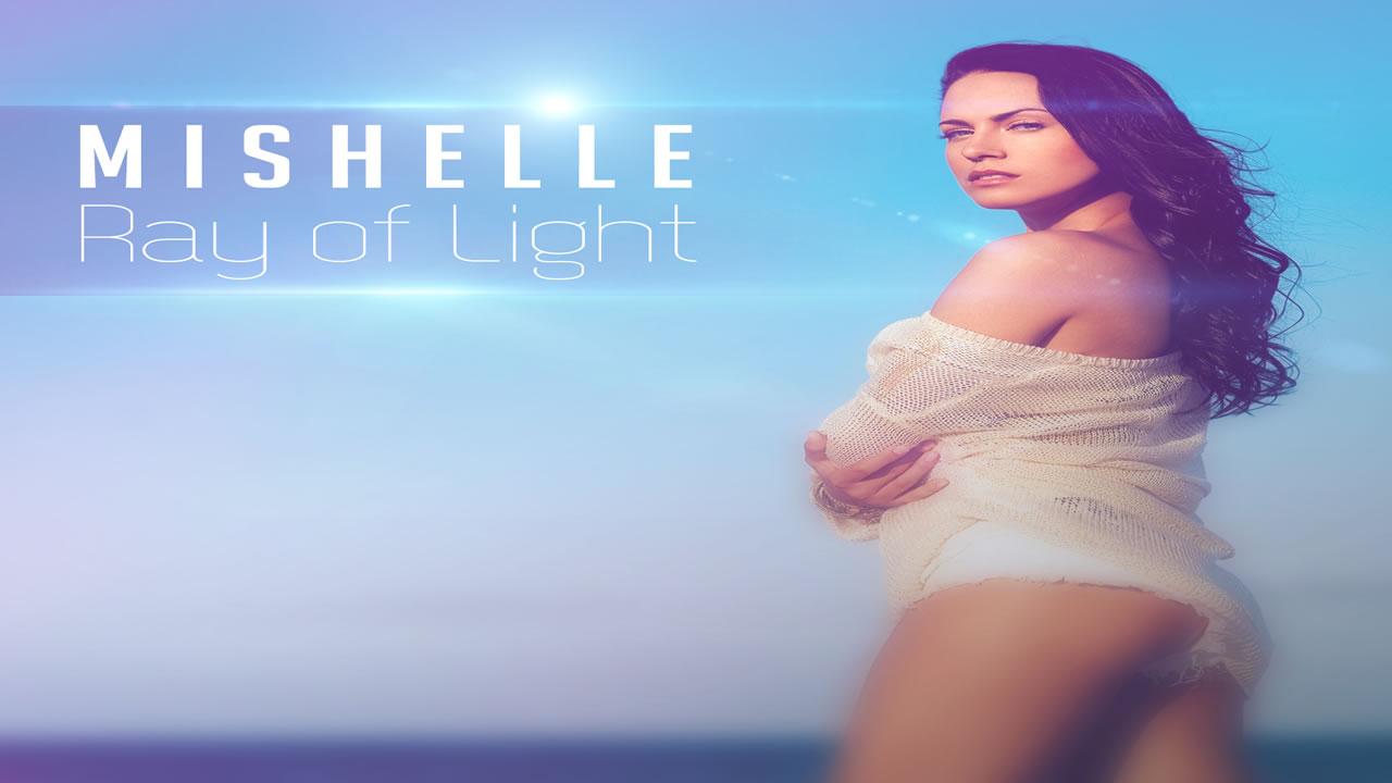 MISHELLE-RAY-OF-LIGHT