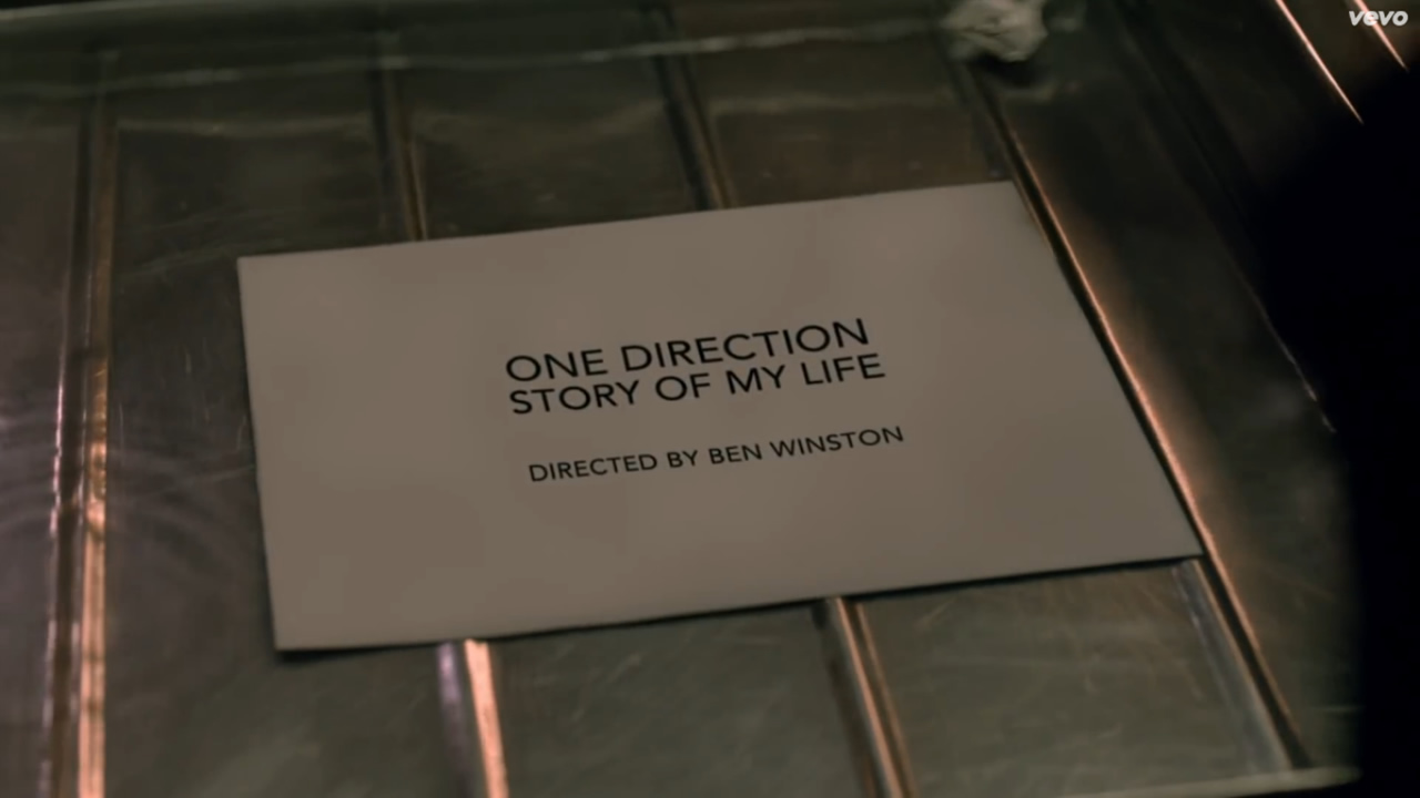 One-Direction-Story-of-my-life