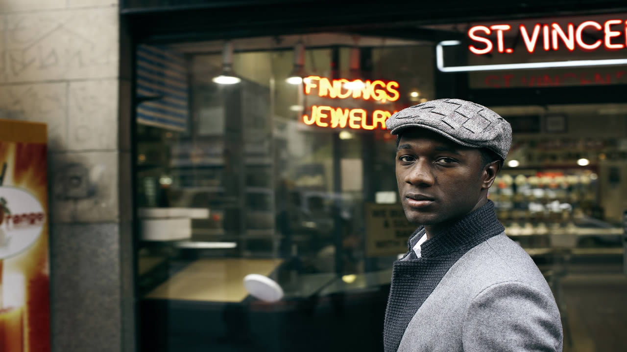 Aloe-Blacc-Love-Is-The-Answer