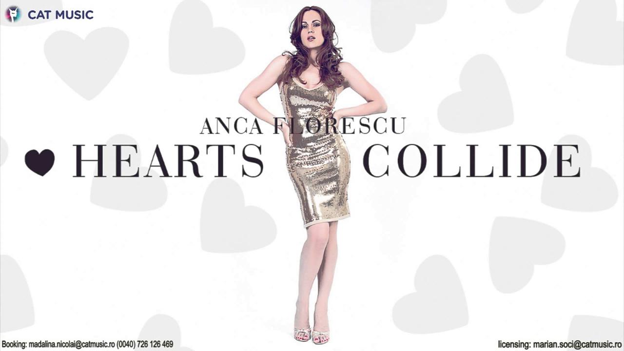 Anca-Florescu-Hearts-Collide