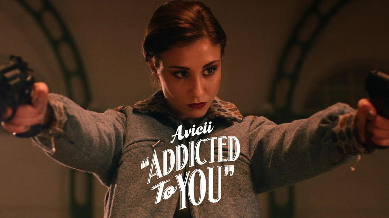 Avicii-Addicted-To-You