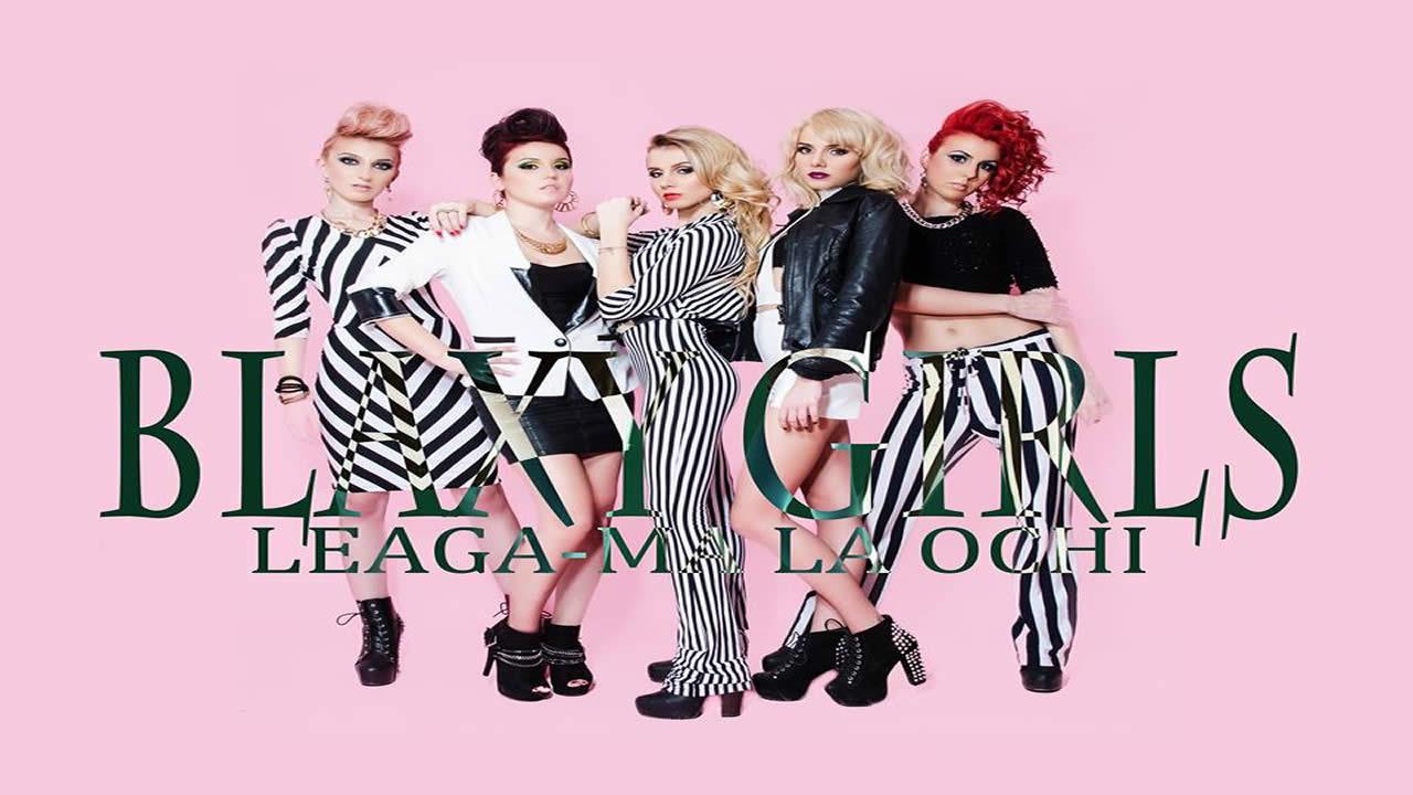 Blaxy-Girls-Leaga-ma-la-ochi