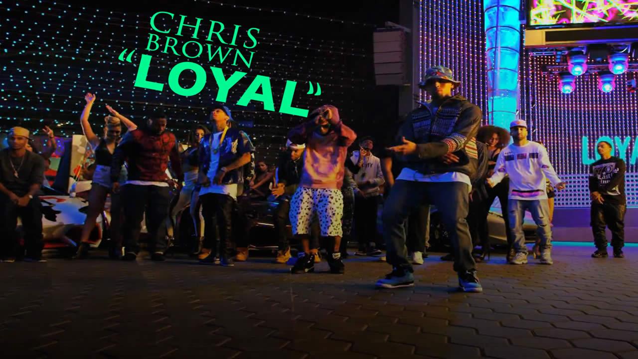 Chris-Brown-Lil-Wayne-Tyga-Loyal