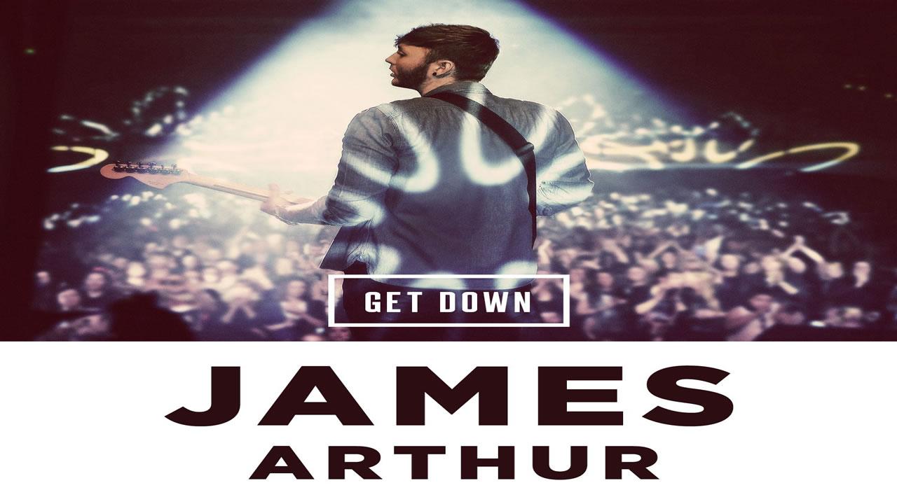James-Arthur-Get-Down