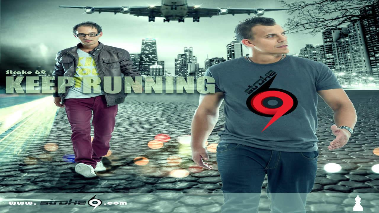 Stroke-69-Keep-Running