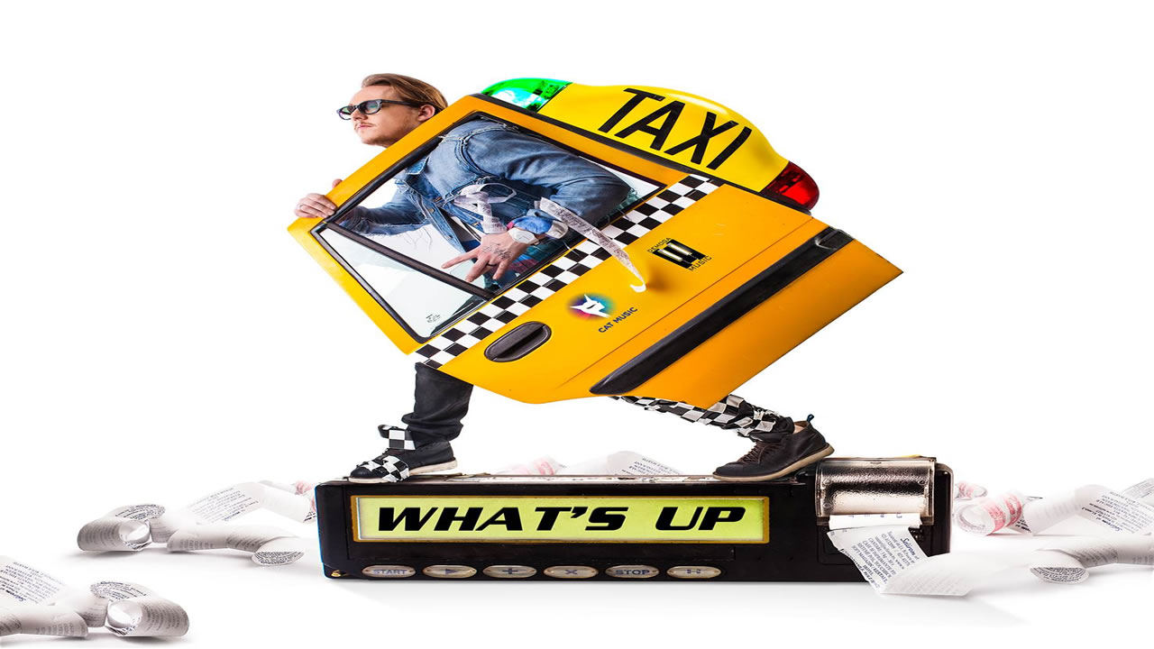 What-s-UP-Taxi