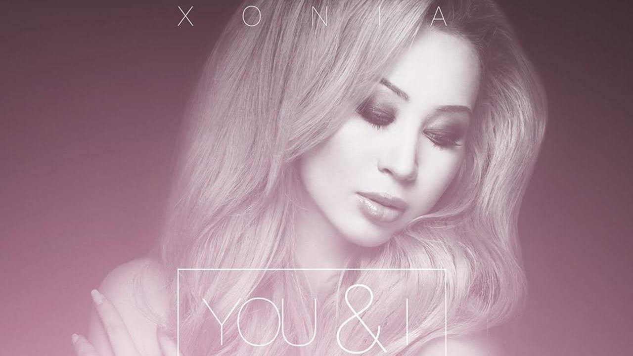 Xonia-You-and-I