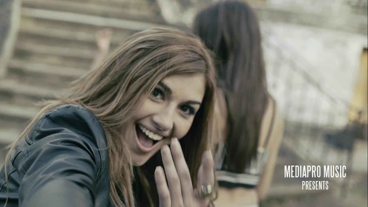 Alina-Eremia-Cum-se-face