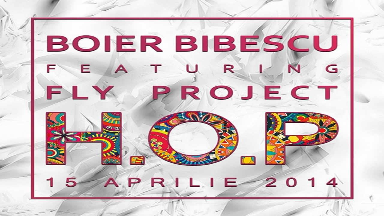 Boier-Bibescu-Fly-Project-HOP