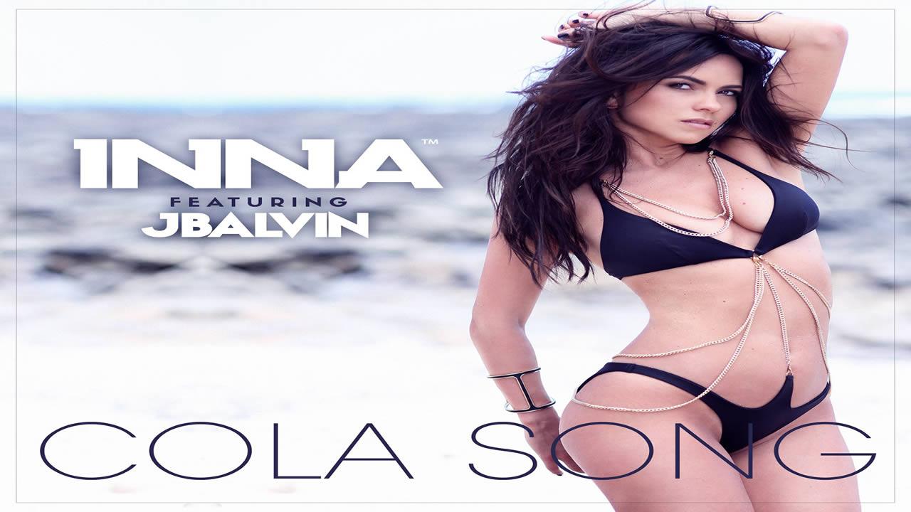 Inna-J-Balvin-Cola-Song