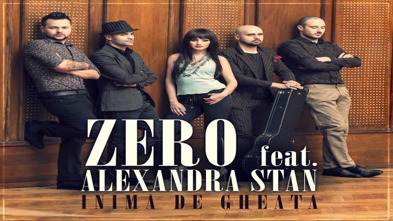 Trupa-Zero-feat-Alexandra-Stan-Inima-de-gheata
