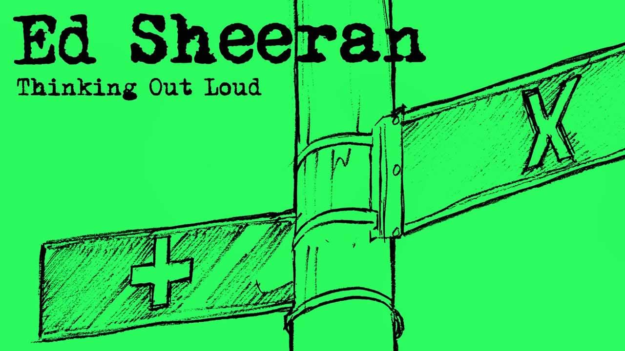 Ed-Sheeran-Thinking-Out-Loud