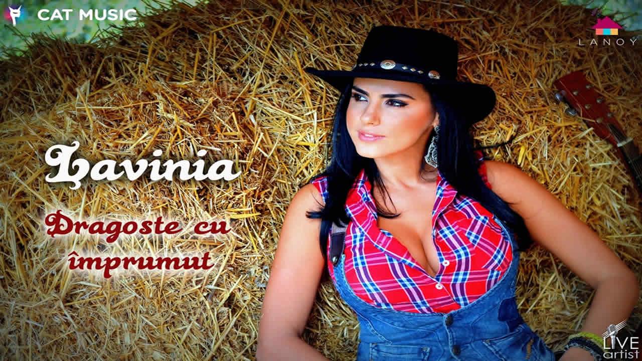 Lavinia-Dragoste-cu-imprumut