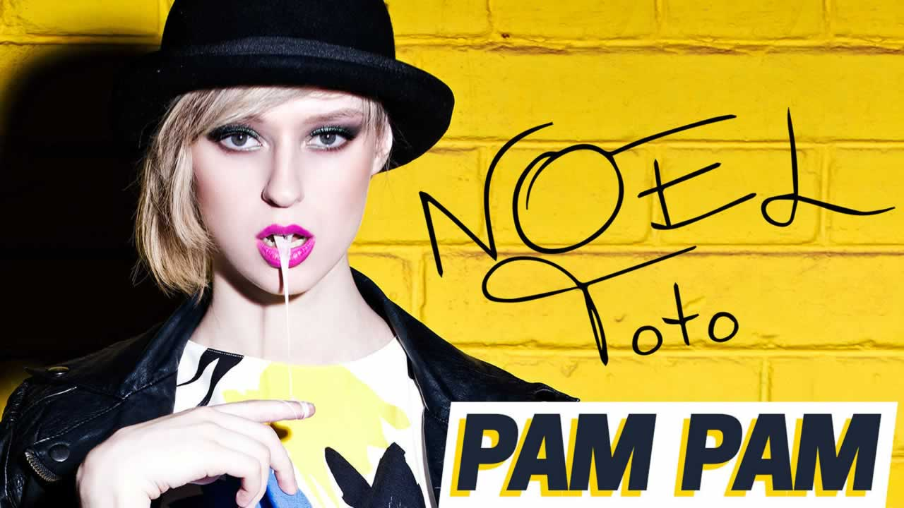 Noel-Toto-Pam-Pam