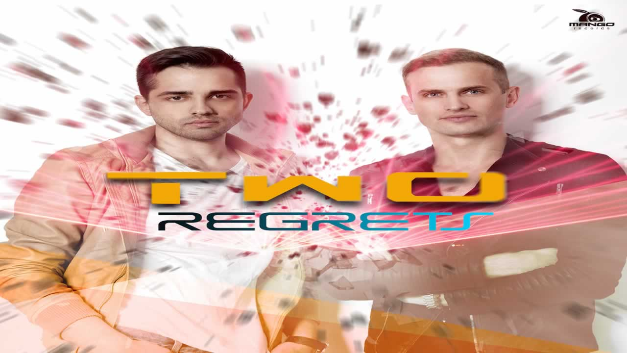 Two - Regrets
