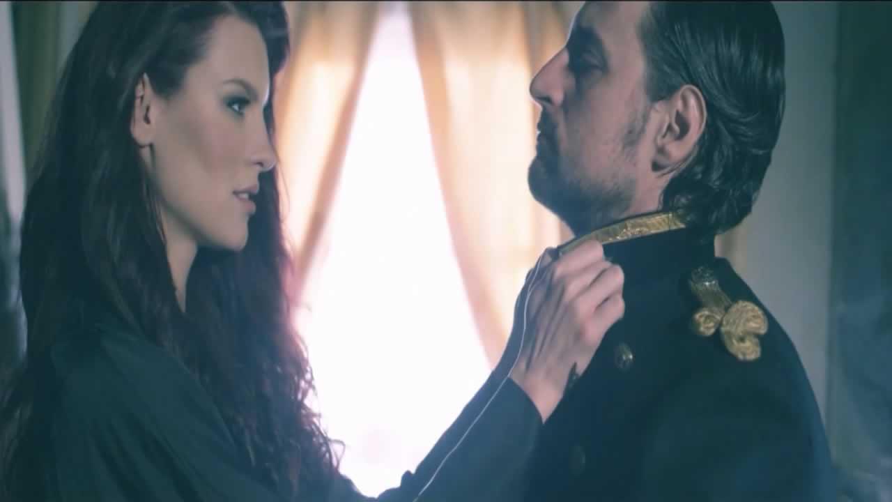 Andreea D si Denis Stefan - Telegrama
