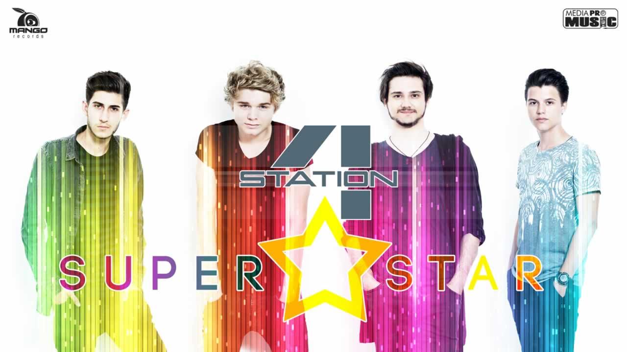 station-4-superstar