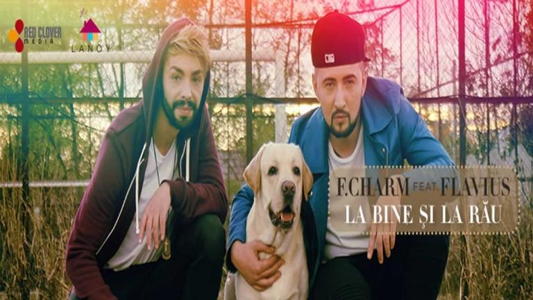 FCharm-feat-Flavius---La-bine-si-la-rau