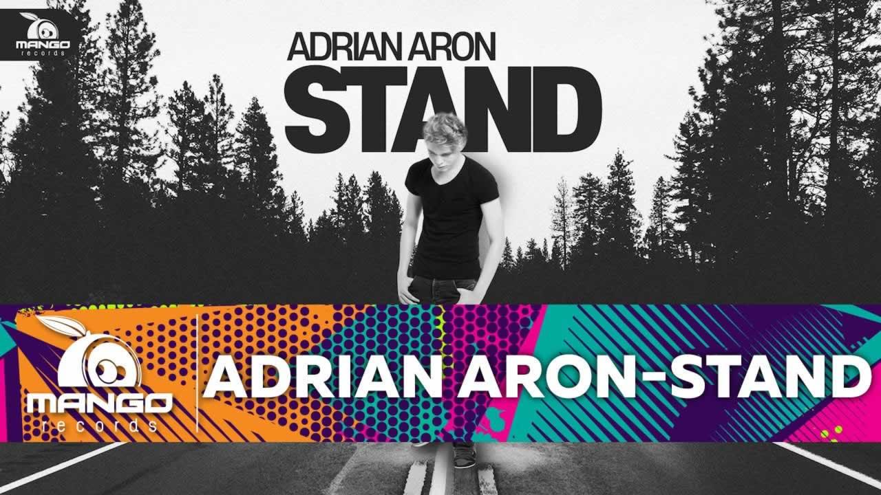 ARON - Stand