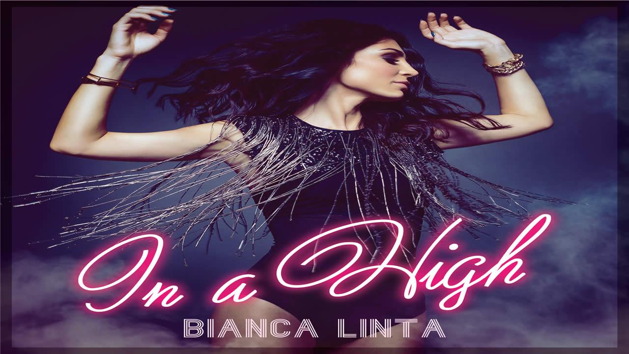 Bianca Linta - In a High
