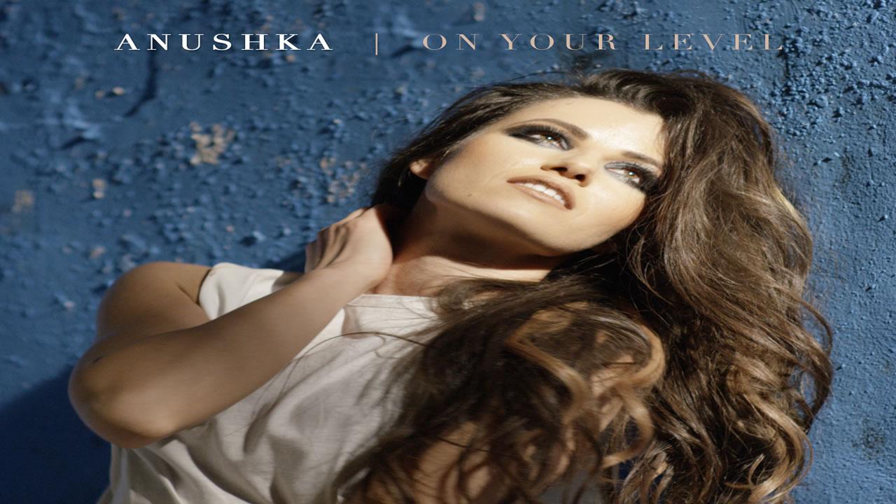 anushka-on-your-level