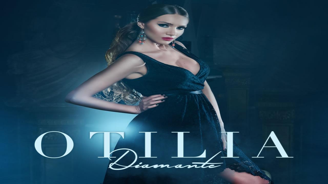 Otilia - Diamante